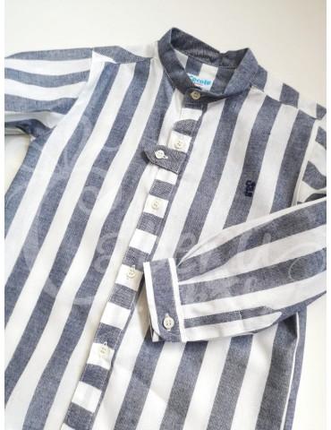 COCOTE TIENDA Camisa Marinera de Cocote