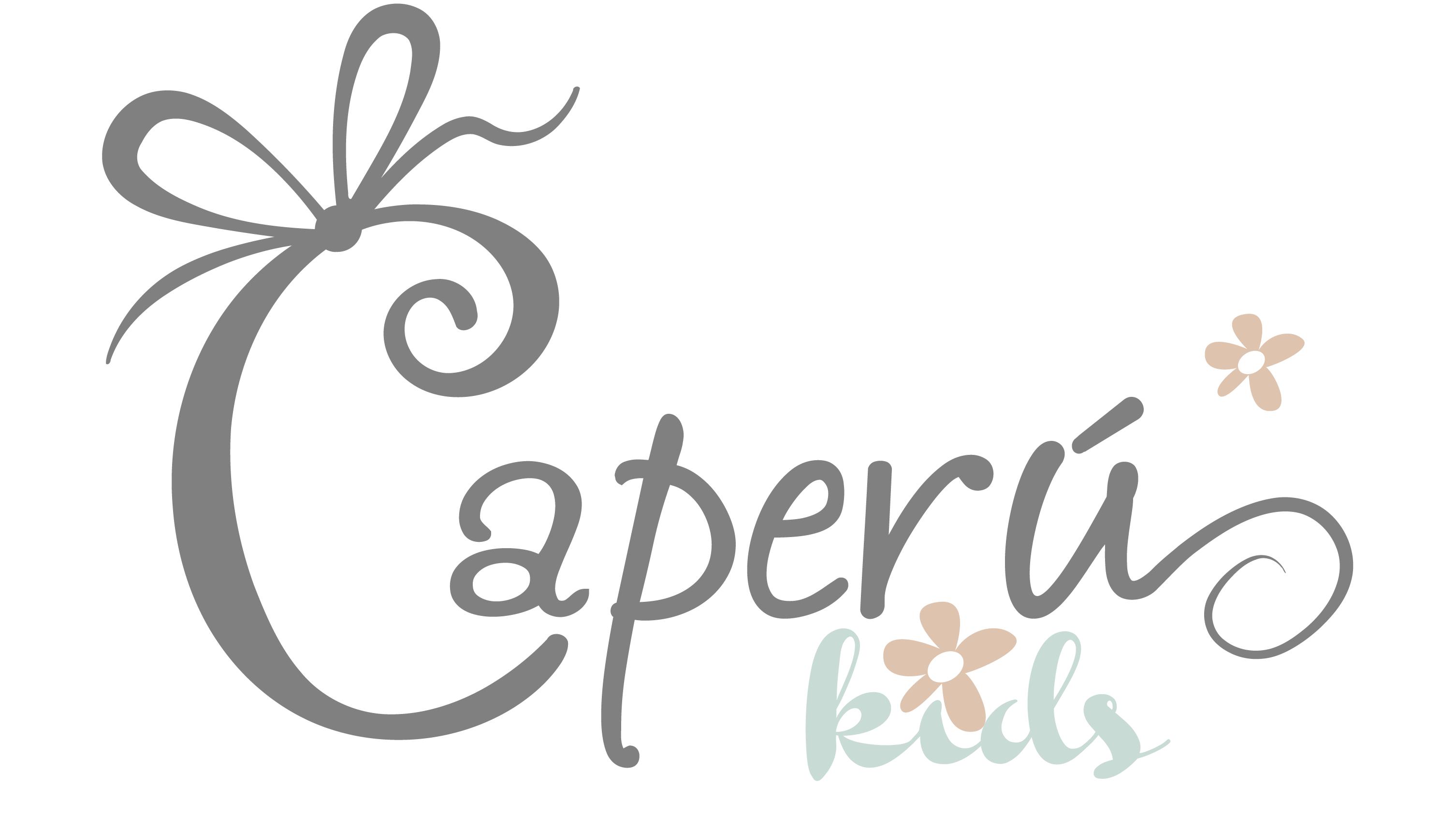 Caperú Kids